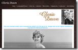 Gloria-Dawn