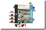 The-Isetta-Source