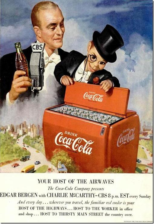 coke LIFE 6 feb 1950 2