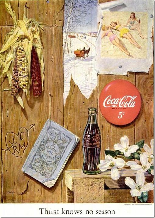 coke LIFE 9 jan 1950 2