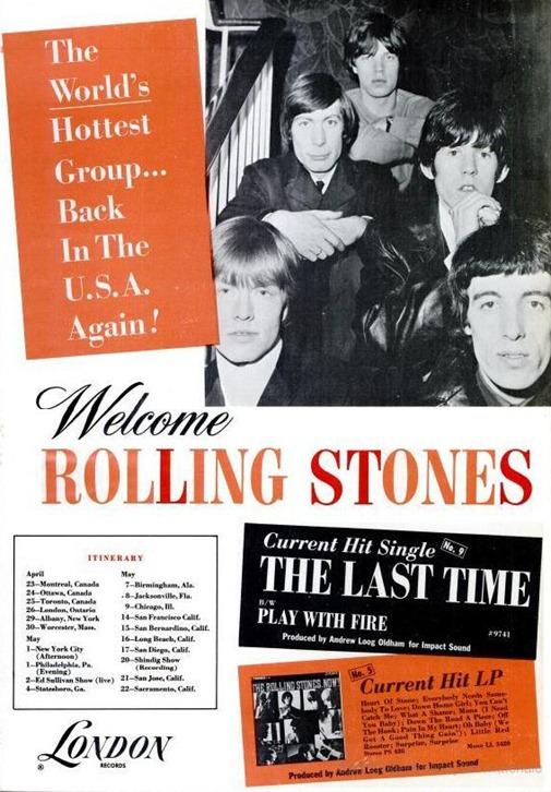 stones 1 may 1965 2