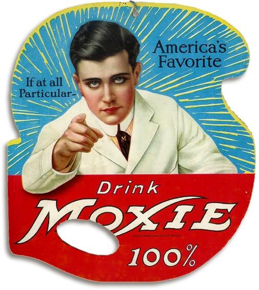 01818_moxie
