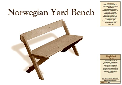 01847_bench