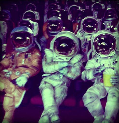 01854_aliens