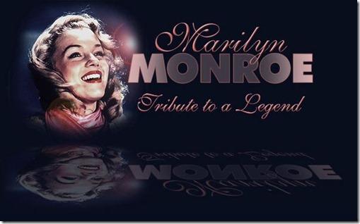 01862_monroe_09
