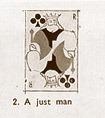 card_02