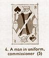 card_04
