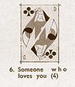 card_06