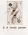 card_08