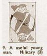 card_09