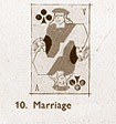 card_10