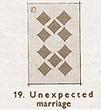 card_19