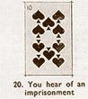 card_20