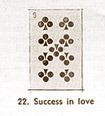 card_22