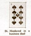 card_24