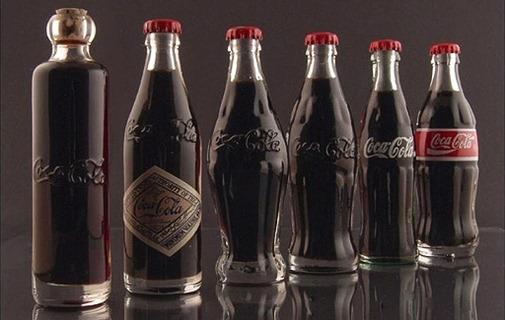 coke-bottle-history-coca-cola-pop-can-pepsi-1