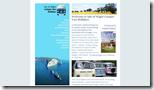 Isle-Of-Wight-Camper-Van-Holidays