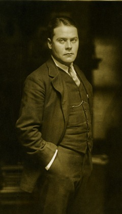 Charles Gates Sheldon