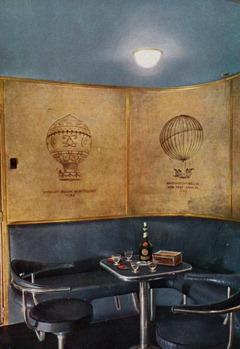 10941_hindenburg-smoking-room002