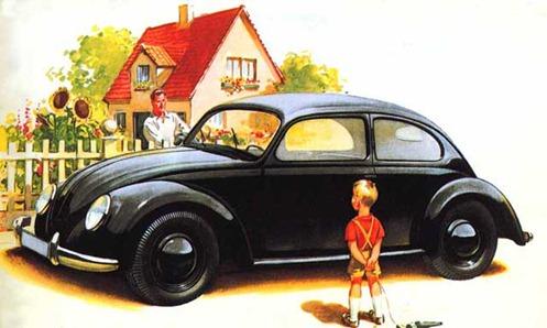 1938vwderkdfwagenbrochu