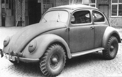 1943volkswagenkdf877kom