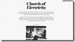 Church-of-Electricity