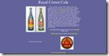 RC-Cola-on-Angelfire