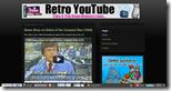 Retro-YouTube