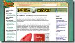 Retroplanet-blog