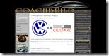 Coachbuildt.com