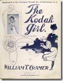 The kodak Girl 02