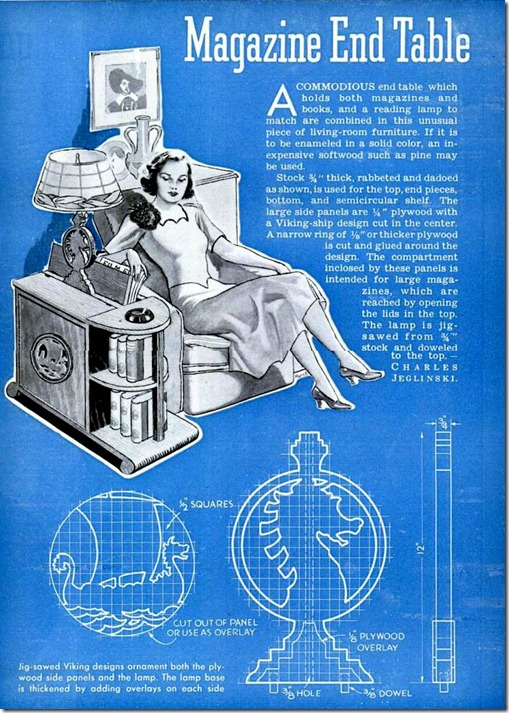 Popular Science jan 1940 22