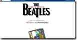 The-Beatles-Virtual-Museum