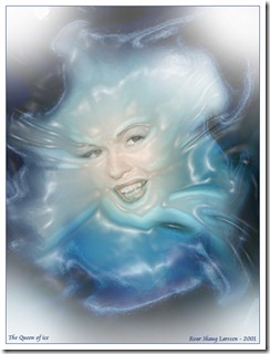 the_queen_of_ice