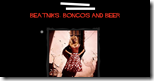 Beatniks,-Bongos-&-Beer