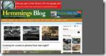 Hemmings-blog