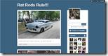Rat-Rods-Rule!!!