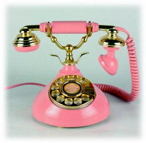 11124_pink