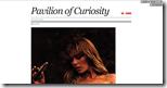 Pavilion-of-Curiosity