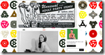 Unusual-Adult-Party-Items