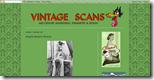Vintage-Scans