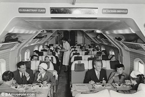 11247_flight7