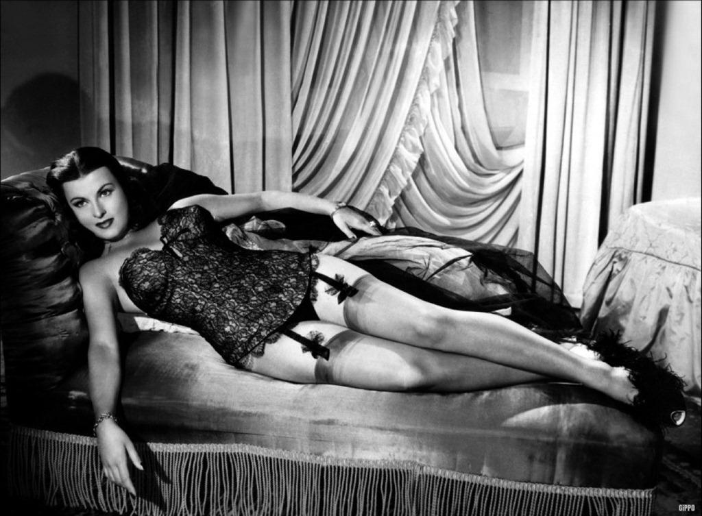 Panties Silvana Pampanini (born 1925) nudes (47 photos) Feet, 2019, swimsuit
