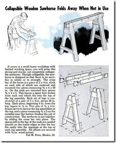 popular mechanics jan 1960 1