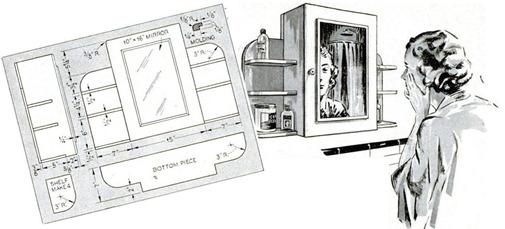 popular science apr 1939 1a