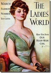 the-ladies-world-2