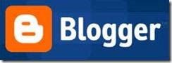 11464_blog