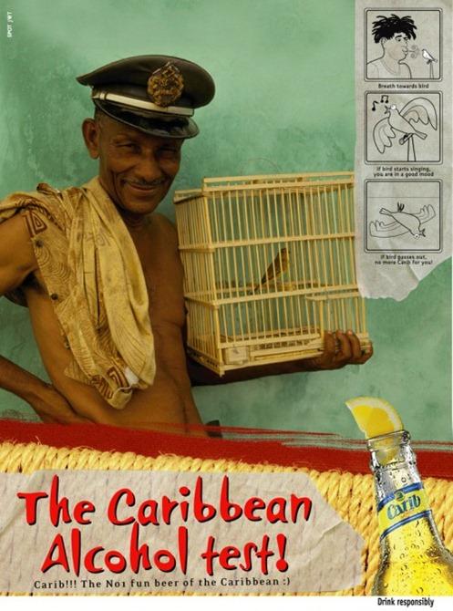 11485_carib