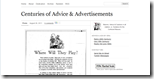Centuries-of-Advice-and-Advertisements