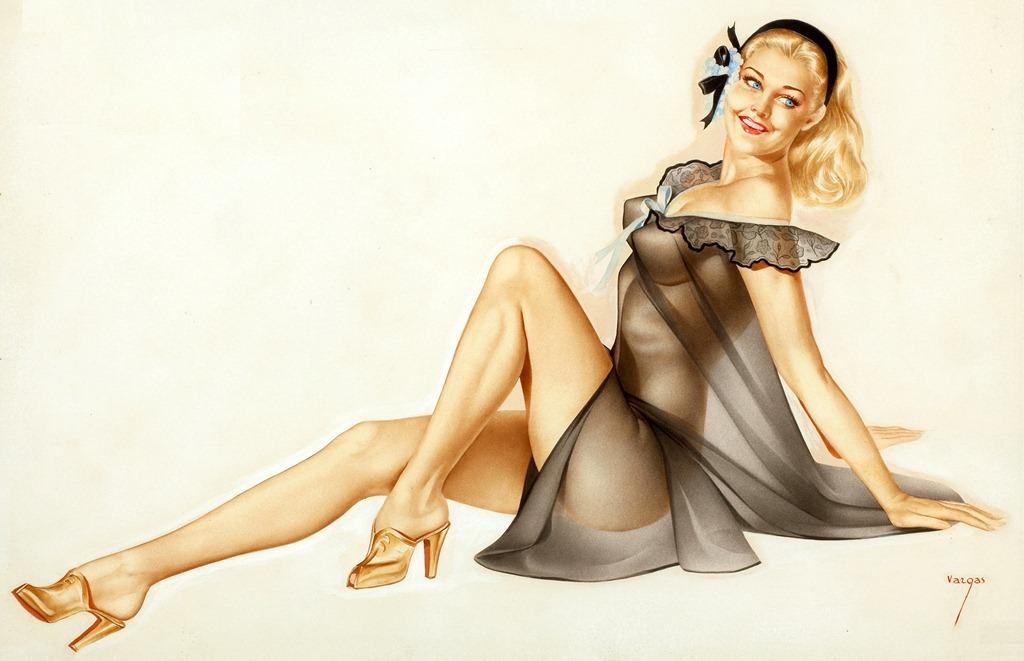 eroticheskiy-risunok-art-fram
